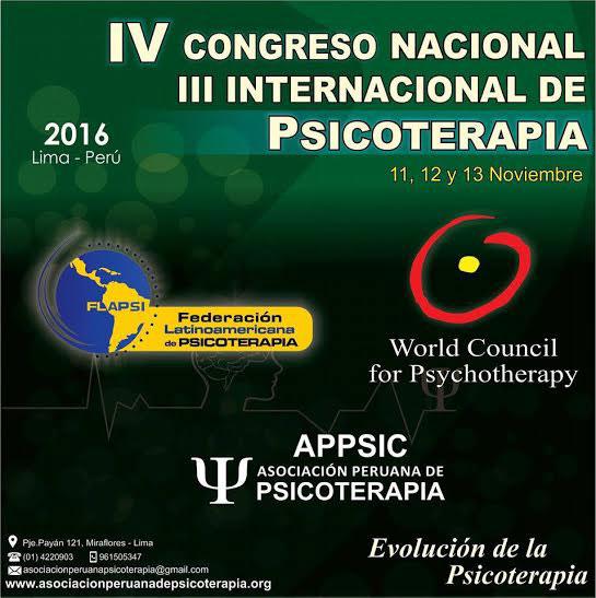 afiche-congreso-Peru-2016