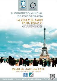 afiche-para-web-wcp