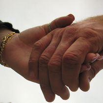 OMS Crea Primer Observatorio Para La Demencia