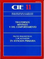 OMS Presenta  CIE- 11