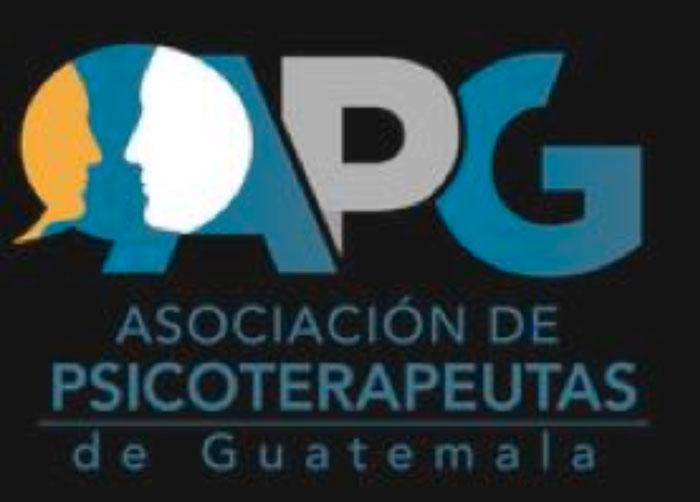 La Asociación De Psicoterapeutas De Guatemala Se Incorporará A FLAPSI