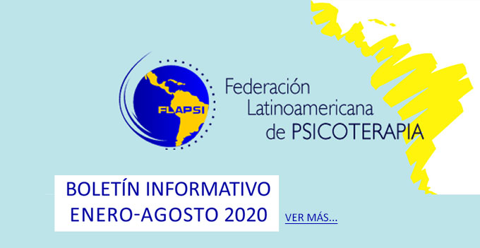 Boletim_FLAPSI_enero_agosto_2020_slide