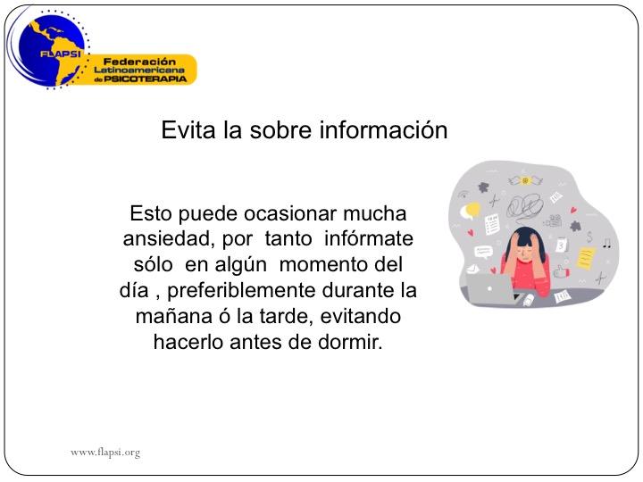 Slide05_tips_es