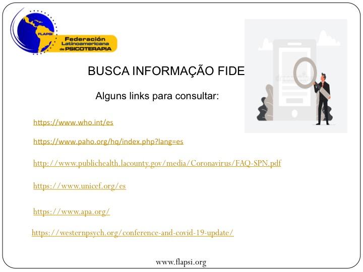 Slide06_tips_po