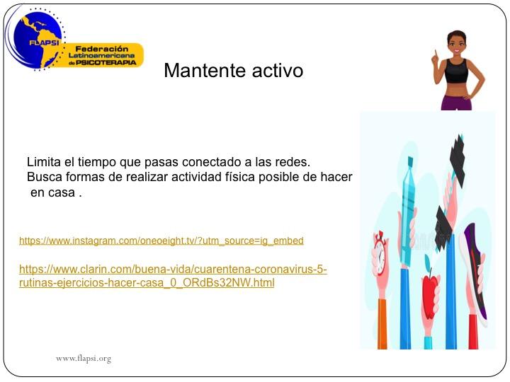 Slide07_tips_es