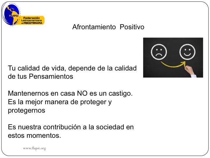 Slide10_tips_es