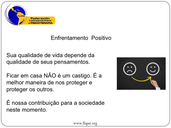 Slide10_tips_po